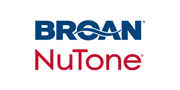 Top Notch Repairs Broan NuTone Appliances in Northern Virginia