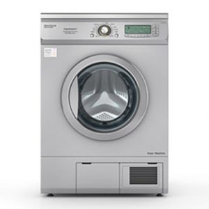 Washer & Dryer Repair: Top Notch Appliance Service Repairs most brands, including high-end makes and models of Laundry Washing Machines / Clothes Washing Machines in Northern Virginia VA