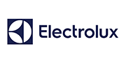 Top Notch Repairs Electrolux Appliances in Northern Virginia