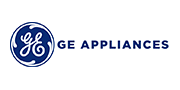 Top Notch Repairs GE Appliances in Northern Virginia
