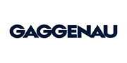Top Notch Repairs Gaggenau Appliances in Northern Virginia