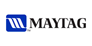 Top Notch Repairs Maytag Appliances in Northern Virginia