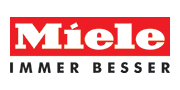Top Notch Repairs Miele Appliances in Northern Virginia