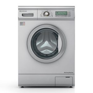 Washer & Dryer Repair: Top Notch Appliance Service Repairs most brands, including high-end makes and models of Laundry Washing Machines / Clothes Washing Machines