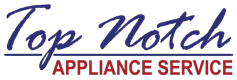 Top Notch Appliance Repair Services